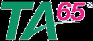 ta-65-logo
